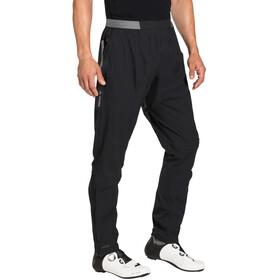 VAUDE Vatten Pants Men black